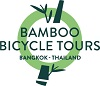 Bamboo Bicycle Tours Thailand Logo