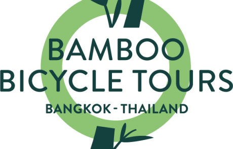 Bamboo Bicycle Tour Thailand